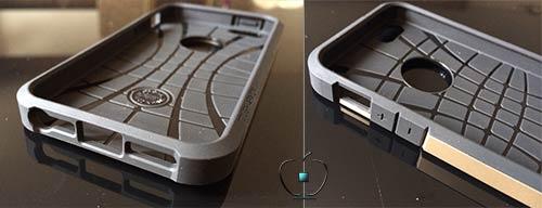 accessoire-coque-iphone-5s-5-spigen-sgp-tough-armor-500x192