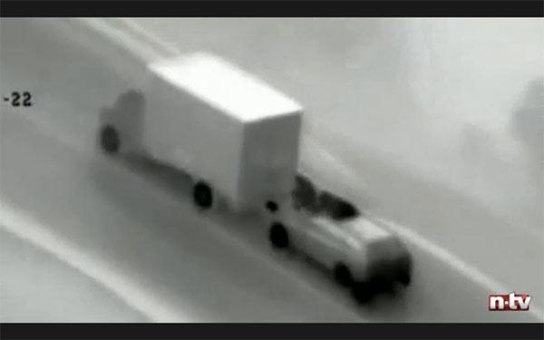 allemagne-vol-dun-camion-de-demenagement-contenant-70-000-euros-de-produits-apple-600x375