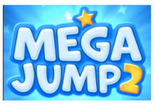 apercu-du-jeu-mega-jump-2-une-sortie-prevue-pour-la-semaine-prochaine-500x333