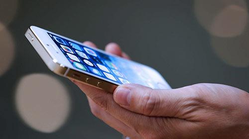 apple-annonce-une-mise-a-jour-corrective-pour-des-corrections-de-crashs-500x281