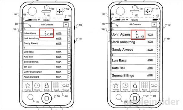 apple-brevette-interface-qui-sadapte-en-fonction-de-nos-mouvements-600x360