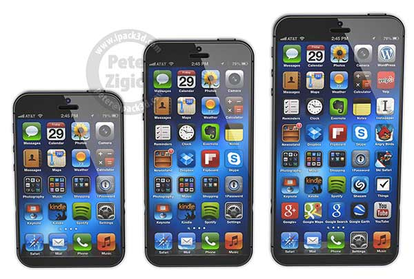 apple-deux-grands-iphone-en-2014-et-abandon-du-plastique-pour-l-iphone-5c-600x405