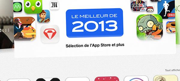 apple-devoile-que-10-milliards-de-dollars-ont-ete-depenses-sur-lapp-store-en-2013-600x273