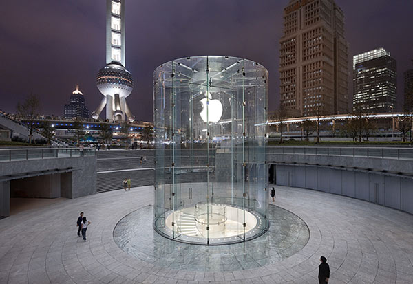 apple-devoile-son-chiffre-d-affaires-q1-t2014-57-6-milliards-de-dollars-et-plus-de-51-millions-d-iphone-vendus-600x413