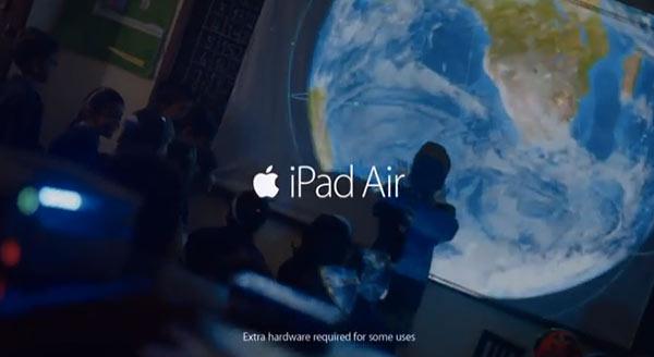 apple-diffuse-deux-publicites-de-l-ipad-en-plus-courtes-600x328