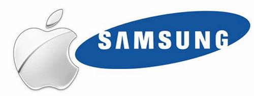apple-et-samsung-sont-les-societes-qui-achetent-le-plus-processeurs-pour-smartphones-500x189