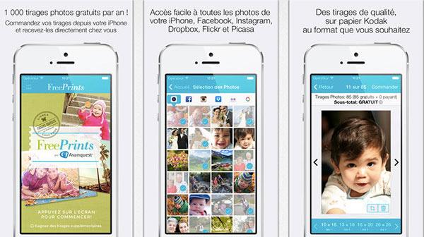 application-free-prints-imprimer-1000-photos-par-an-gratuitement-600x336
