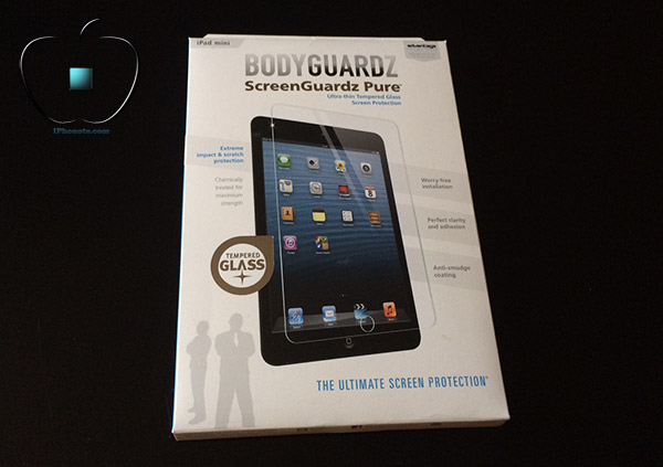 bodyguardz-premium-protection-decran-en-verre-pour-ipad-mini-retina-ipad-mini-600x423