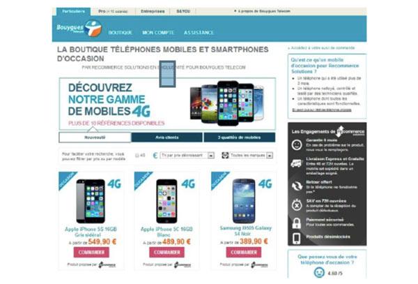 bouygues-etoffe-sa-boutique-de-smartphones-4g-d-occasions-600x407