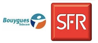 bouygues-telecom-et-sfr-trouvent-un-accord-en-vue-de-partager-une-partie-de-leurs-reseaux-400x175