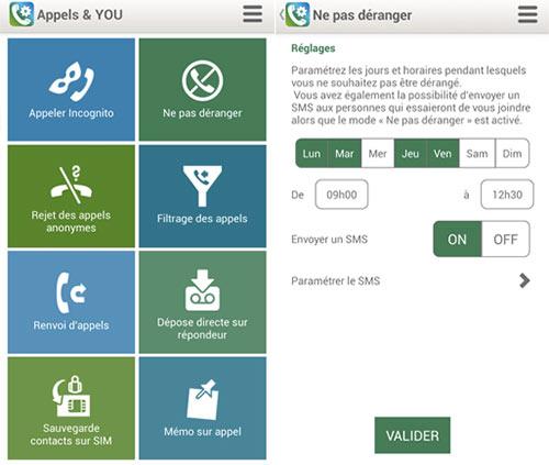 byou-propose-deux-nouvelles-applications-pour-gerer-vos-appels-et-sms-500x423