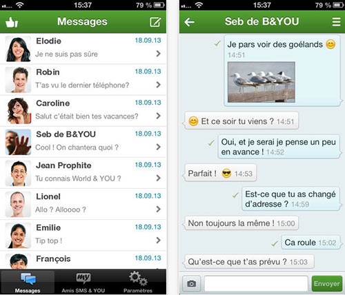 byou-propose-deux-nouvelles-applications-pour-gerer-vos-appels-et-sms-500x428
