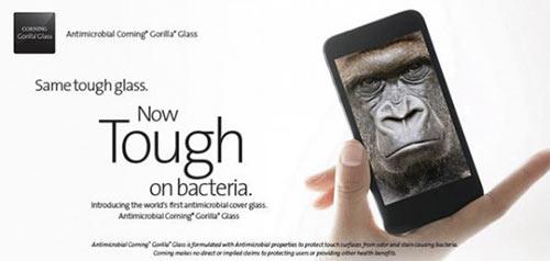 ces-2014-corning-presente-son-verre-antimicrobiens-500x238