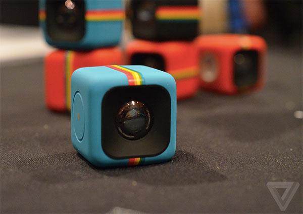 ces-2014-polaroid-presente-son-c3-un-micro-cube-avec-appareil-photo-5mpx-600x424