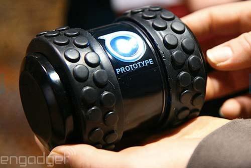 ces-2014-sphero-2b-le-nouveau-prototype-a-roues-de-orbortix-500x335