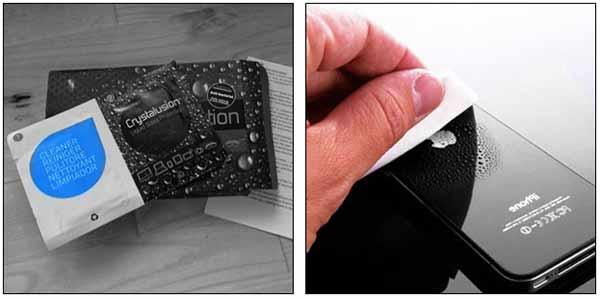 crystalusion-liquid-glass-protection-protegez-vos-ecrans-contre-les-bacteries-et-les-traces-de-doigts-600x298
