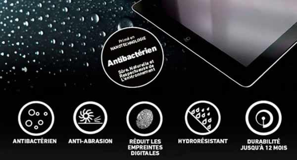 crystalusion-liquid-glass-protection-protegez-vos-ecrans-contre-les-bacteries-et-les-traces-de-doigts-600x324