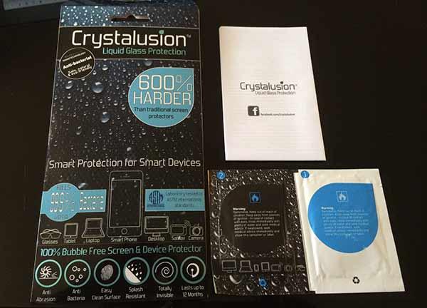 crystalusion-liquid-glass-protection-protegez-vos-ecrans-contre-les-bacteries-et-les-traces-de-doigts-600x432