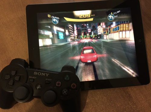 cydia-controllers-for-all-utilisez-la-manette-ps3-sur-iphone-500x372