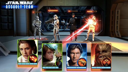 disney-star-wars-assault-team-debarquera-sur-ios-au-printemps-500x282