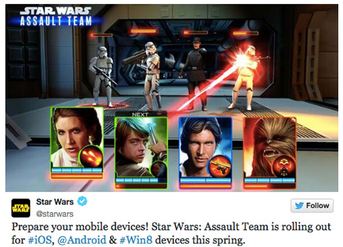 disney-star-wars-assault-team-debarquera-sur-ios-au-printemps-500x360