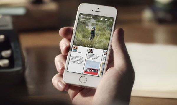 facebook-annonce-paper-une-nouvelle-application-pour-lire-les-news-sur-iphone-600x355