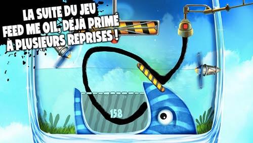 feed-me-oil-2-est-enfin-arrive-sur-l-app-store-500x282