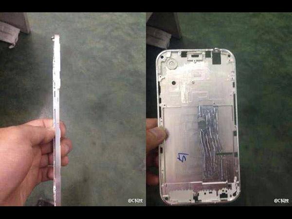 fuites-du-chassis-de-l-iphone-6-en-images-600x450