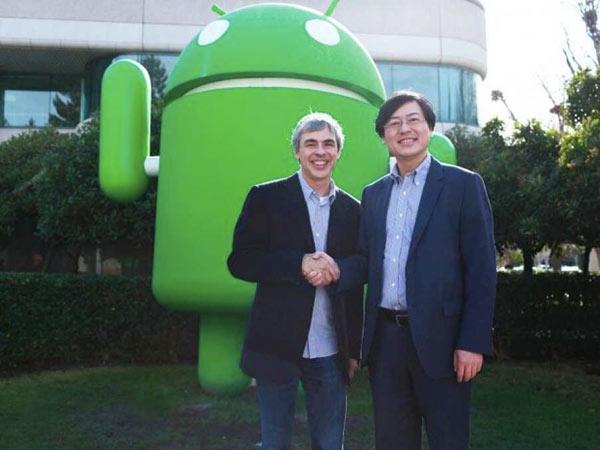 google-a-vendu-motorola-mobility-a-lenovo-pour-291milliards-de-dollars-600x450