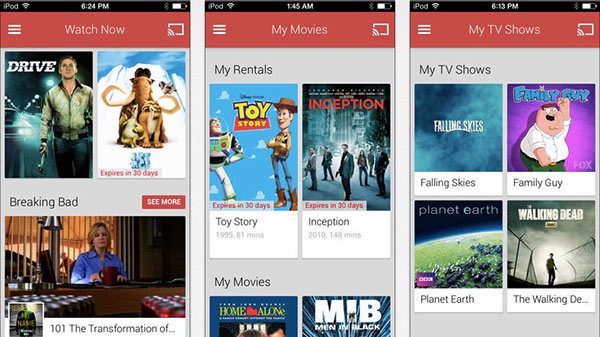 google-lance-google-play-films-et-tv-pour-iphone-et-ipad-600x337