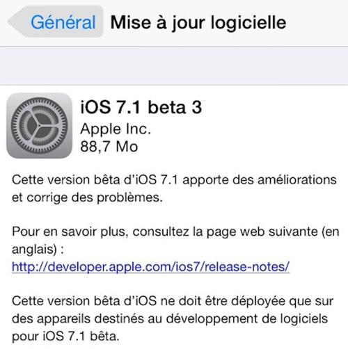 ios-7-1-beta-3-disponible-pour-les-developpeurs-500x502
