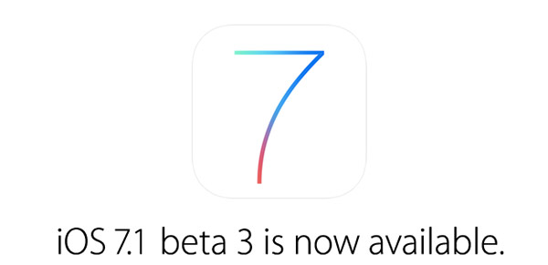 ios-7-1-beta-3-les-liens-de-telechargements-disponibles-600x291