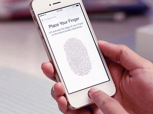 iphone-6-apple-aurait-deja-commande-le-touch-id-a-tsmc-500x375
