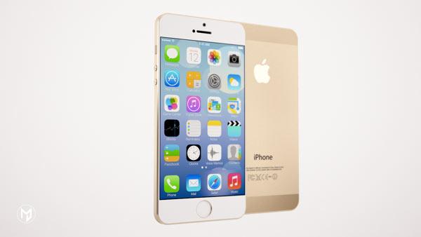 iphone-pro-un-nouveau-concept-en-video-2-600x338