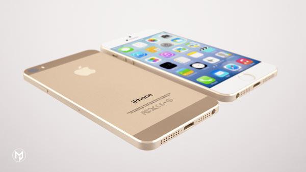 iphone-pro-un-nouveau-concept-en-video-600x338
