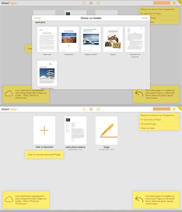 iwork-se-met-au-design-ios-7-sur-icloud-en-plus-de-nouvelles-fonctions-600x698