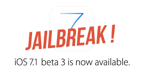 jailbreak-ios-7-1-beta-3-avec-evasi0n7-modifie-600x291
