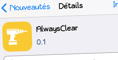 jailbreak-ios-7-cydia-alwaysclear-facilite-la-suppression-des-notifications-500x256