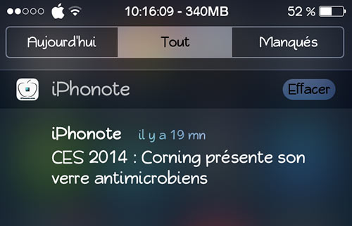 jailbreak-ios-7-cydia-alwaysclear-facilite-la-suppression-des-notifications-500x322