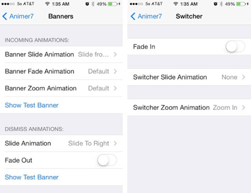 jailbreak-ios-7-cydia-animer-7-personnalise-l-animation-des-notifications-500x385