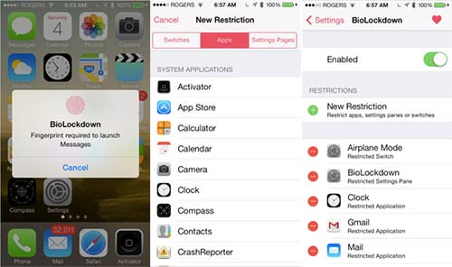 jailbreak-ios-7-cydia-biolockdown-protege-vos-applications-avec-le-touch-id-sur-iphone-5s-500x296