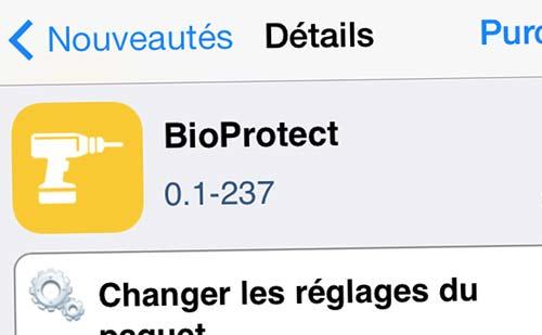 jailbreak-ios-7-cydia-bioprotect-et-applocker-protege-vos-applications-grace-au-touch-id-500x309