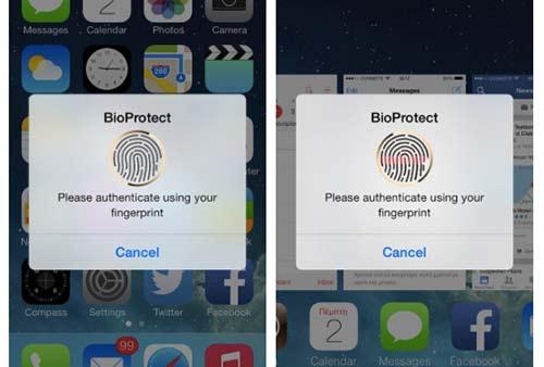 jailbreak-ios-7-cydia-bioprotect-et-applocker-protege-vos-applications-grace-au-touch-id-500x338