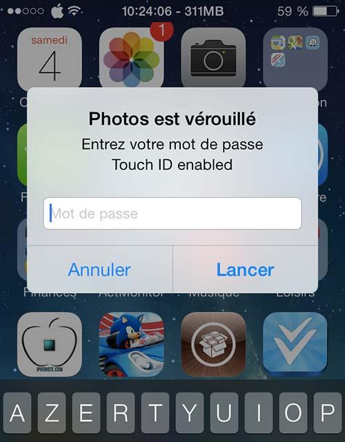 jailbreak-ios-7-cydia-bioprotect-et-applocker-protege-vos-applications-grace-au-touch-id-500x641