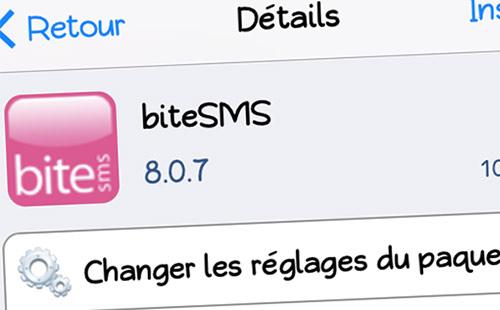 jailbreak-ios-7-cydia-bitesms-8-beta-7-compatible-iphone-5s-500x310
