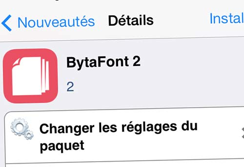 jailbreak-ios-7-cydia-bytafont-2-disponible-pour-ios-7-500x344