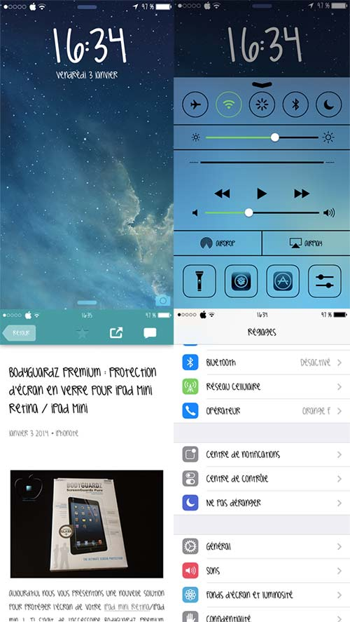 jailbreak-ios-7-cydia-bytafont-2-disponible-pour-ios-7-500x887