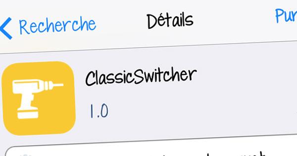 jailbreak-ios-7-cydia-classicswitcher-ajoute-le-multitache-ios-6-dans-ios-7-600x315