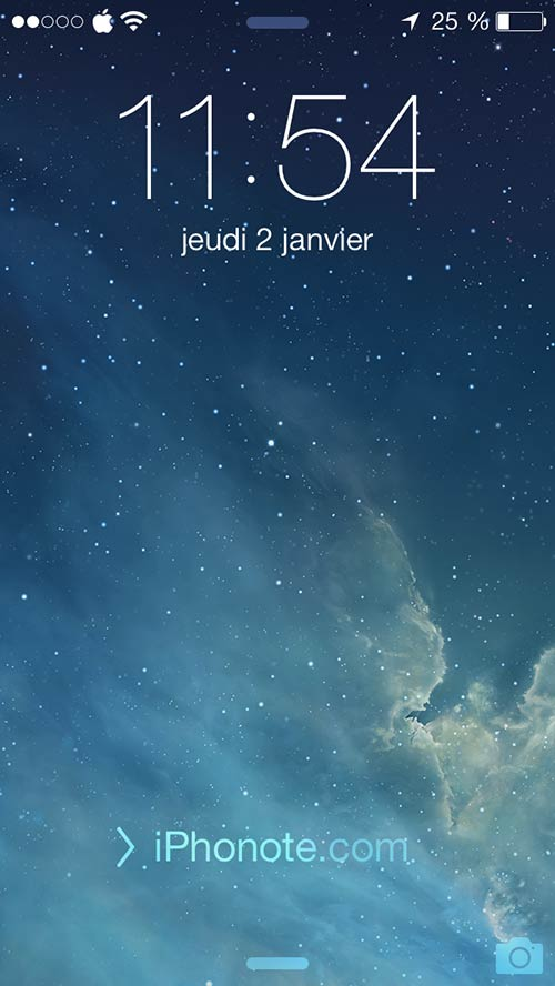jailbreak-ios-7-cydia-customls-permet-de-personnaliser-lecran-verrouiller-500x888