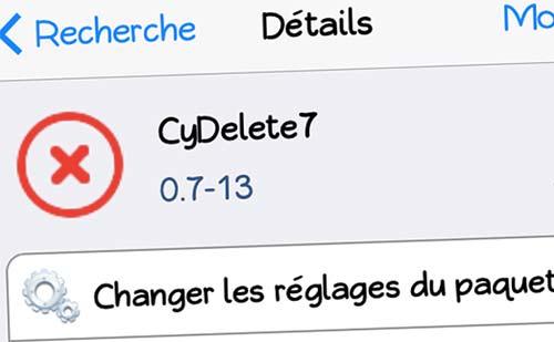 jailbreak-ios-7-cydia-cydelete7-supprime-les-applications-cydia-sur-ios-7-500x309